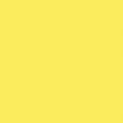 Encaustic - Konstvax - Majsgul - Pastell (Beställningsvara)
