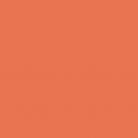 Encaustic - Konstvax - Ockraröd (Beställningsvara)