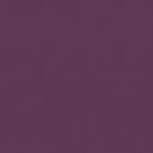 Encaustic - Konstvax - Nattviolett (Beställningsvara)