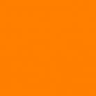Encaustic - Konstvax - Orange (Beställningsvara)