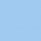 Encaustic - Konstvax - Metallic Blå (Beställningsvara)