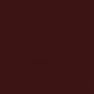 Encaustic - Konstvax - Mörk Jordröd (Beställningsvara)