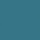 Encaustic - Konstvax - Mörk Petroleum (Beställningsvara)