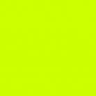 Encaustic - Konstvax - Neongul (Beställningsvara)