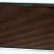 Encaustic Art - Hotplate A2+ (Beställningsvara)