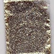 Encaustic Glitter - Guld