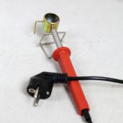 Encaustic Painting - Smältverktyg