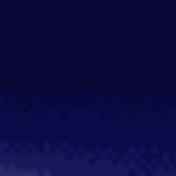 Encaustic - Vaxstick (47) Indigo