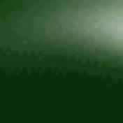 Encaustic - Vaxstick (45) Växtsaftgrön