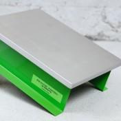 Encaustic Painting - Minihotplate A5 (Beställningsvara)
