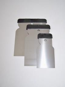 Encaustic Painting - Palettaset 3-pack