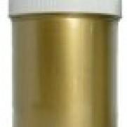 Encaustic Painting - Magicpowder - Guld