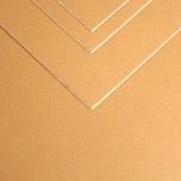 Encaustic Art - Målarkort A4 Guld 24-pack (250g)