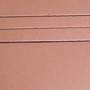 Encaustic Art - Målarkort A4 Koppar 24-pack (250g)