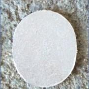 Encaustic Painting - Stylusjärn