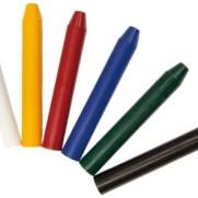 Encaustic Painting - Vaxstick