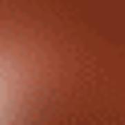 Encaustic Painting - Vaxstick (28) Brons