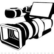 2020-05-30-2020-05-31 NYHET! Encaustic Art - Kurs (1) Nybörjarkurs (Kristinehamn) text boka direkt (ZOOM)