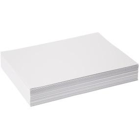 Kopieringspapper A4 500-pack