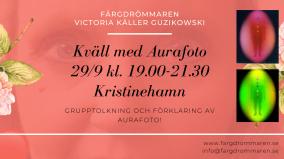 2020-09-29 (150 min) Kväll med Aurafoto 19.00 (Kristinehamn)