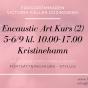2020-09-05-2020-09-06 Encaustic Art - Kurs (2) Stylus (Kristinehamn)