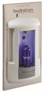 Filter till Hydrationstation