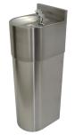 Modell 471 & 472 dricksfontän