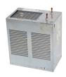 Vattenkylare 30l/h HCR8.50