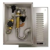 Frysskyddssystem 6521FR