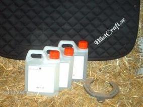 HästCraft - HästCraft 1 liter