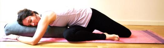 yin_yoga[1]
