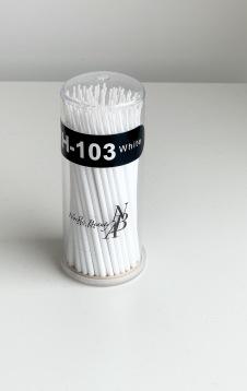 Microborstar - 100pack