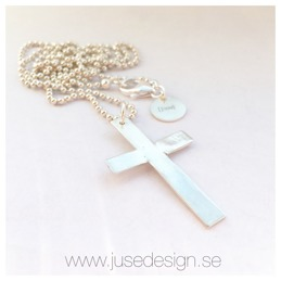Cross, kors