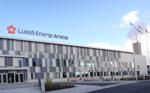 Luleå Energi Arena