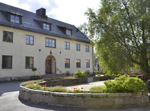 Klostret, Sunderby Folkhögskola