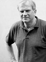 Bo Helgesson