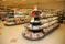 Supermarket Bjärred Brödbordsgavel