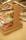 Kvantum Gränby brödbordsgavel