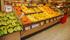 fruktbord2