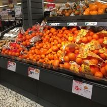 Fruktbord1