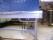 Stativ SB. Arbetsbänk med tavla 002