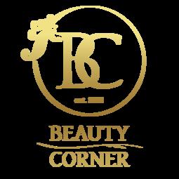 Salong beauty corner