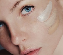beauty corner / bc academy , skönhetsutbildningar bb glow microneedling