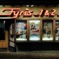 Fyrisbio_1 neon