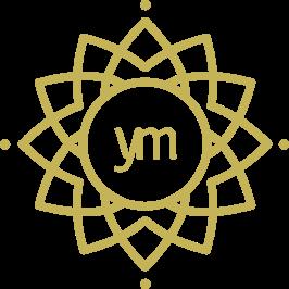 10 kort på Yogi Movement -