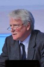Tomas Ries