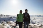 isfjorden loa o axel WEBB-2215