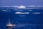 RG fiskebåt isberg WEBB-2013