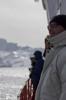 titta på isberg WEBB-2546