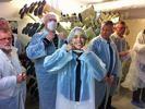 besök i fiskfabriken Royal Greenland_fb